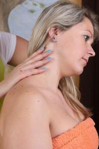 masaze-pro-tehotne-foto0015