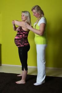 cviceni-pro-tehotne-foto0003