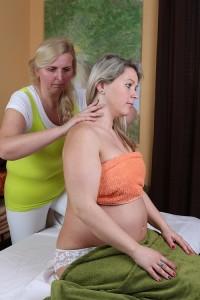 masaze-pro-tehotne-foto0014