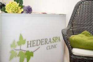 hedera-spa-clinic-praha-5-foto1-mini